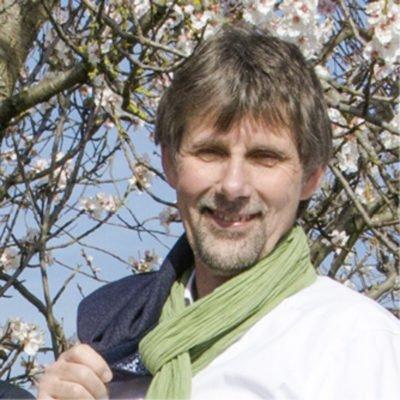 Rainer Grun-Marquardt