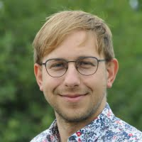 Fabian Forsch